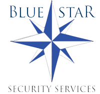 Security Systems Company Richmond, VA